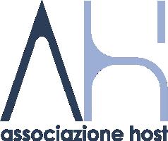 Associazione Gubbio Host
